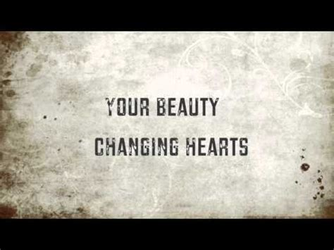 Worship By Handmade - letra build your kingdom here rend collective experiment
