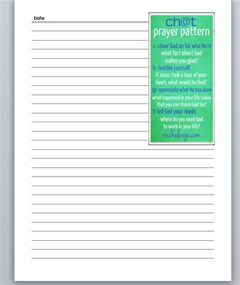 printable daily journal pages prayer journal printables free printable bookmarks and