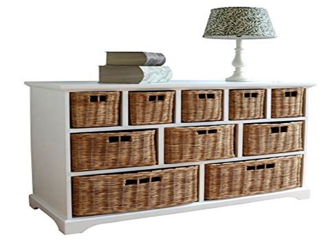 storage cabinets with wicker baskets laundry cupboard wicker basket storage cabinets with