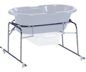 geuther support baignoire geuther support pour baignoire b 233 b 233 au meilleur prix sur
