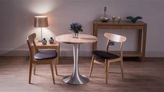 kitchen tables and chairs for small spaces kitchen fascinating small kitchen tables ikea bgpdesign