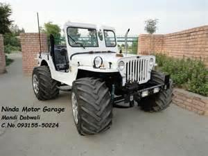 Moga Jeeps In Punjab Price Pin Landi Jeep Moga Genuardis Portal On