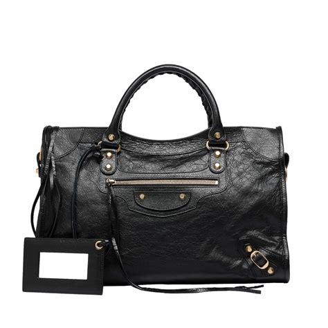 Balenciaga Edition Bag lovebbags balenciaga limited edition gold hardware