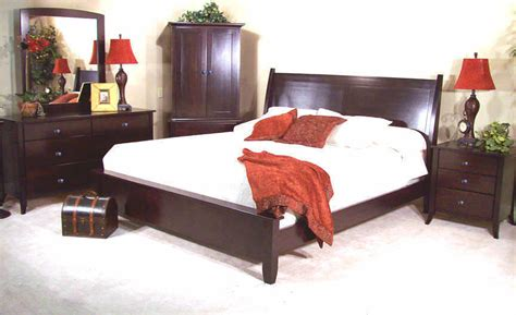 Cannonball Bedroom Furniture Cannonball Bedroom Set 28 Images Cannonball Bedroom Furniture Cannonball Pine 5 King