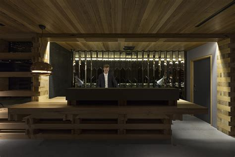 woodworking canberra hotel hotel