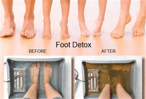Spa Of Embarrassing Illnesses Detox Recipes by Bit Knowledge About Detox Home Spa