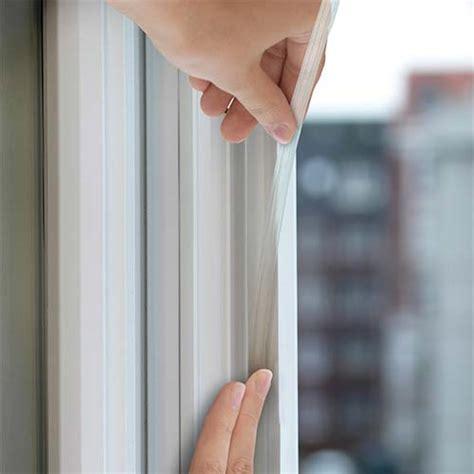 cortinas aislantes acusticas como aislar ventanas correderas fr 237 o calor o