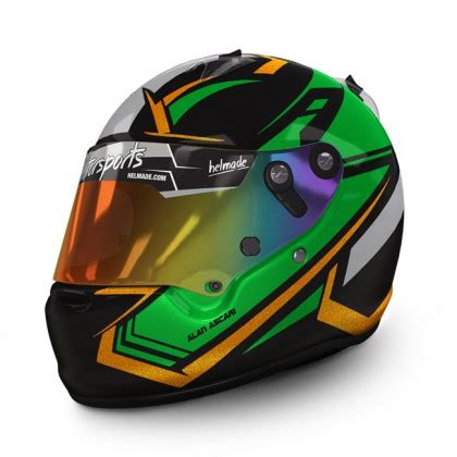 design my helmet helmade helmet designs design your own motorsports
