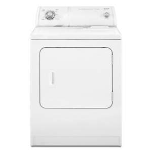 dimensions of whirlpool duet washer and dryer types of stack whirlpool washer dryer reviews whirlpool duet washer dryer pedestal dimensions whirlpool duet