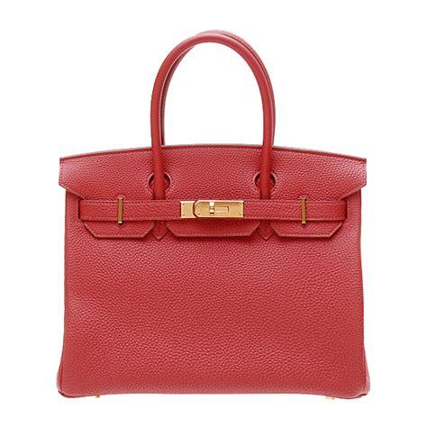 Classic Bag Hermes Birkin by Hermes Top 5 Must Bags Bragmybag
