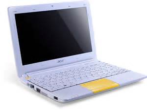 Acer One Acer Aspire One Happy Series Notebookcheck Net External