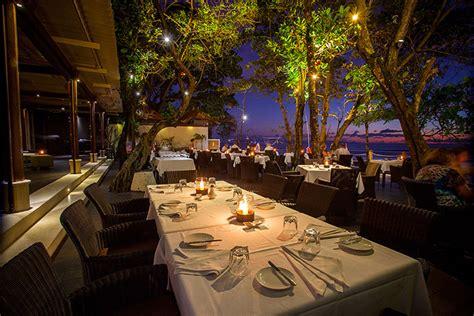 fine dining restaurants  bali  whats  bali