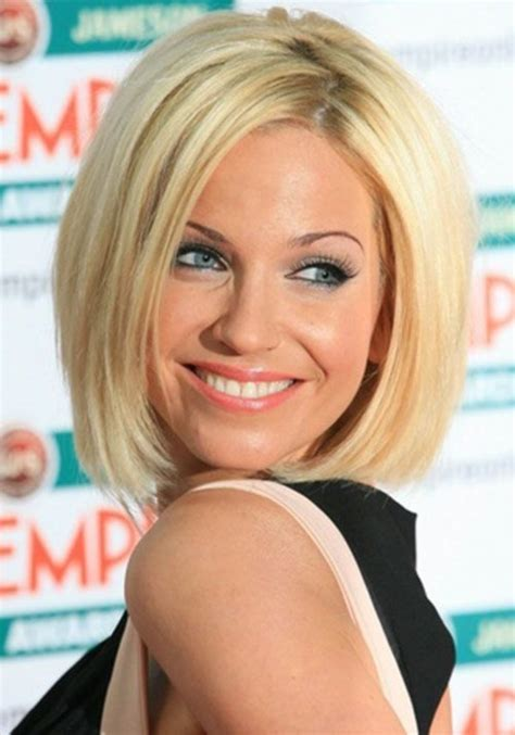 40 Hairstyles to Look 10 Years Younger   Stylishwife