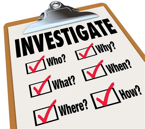 Home Based Online Graphic Design Jobs by Incident Reporting Amp Investigation Downloads