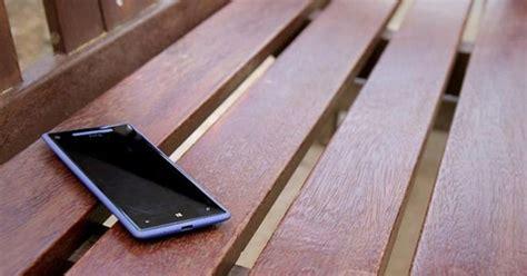 como localizar un telefono celular perdido lanacion com view image g1 como encontrar um celular perdido ou roubado