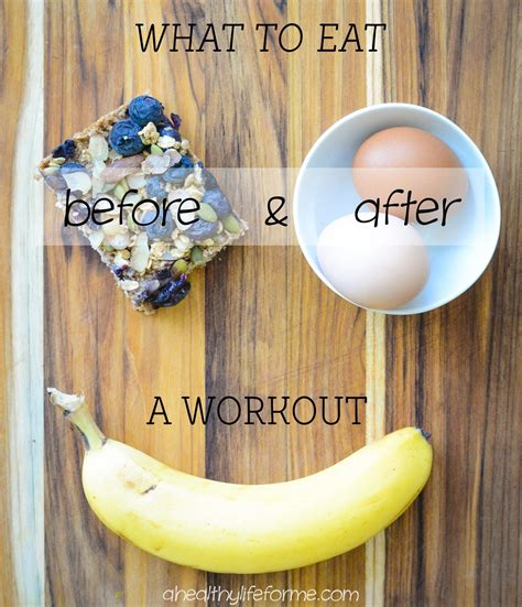healthy fats before or after workout what to eat before and after a workout lose weight gain