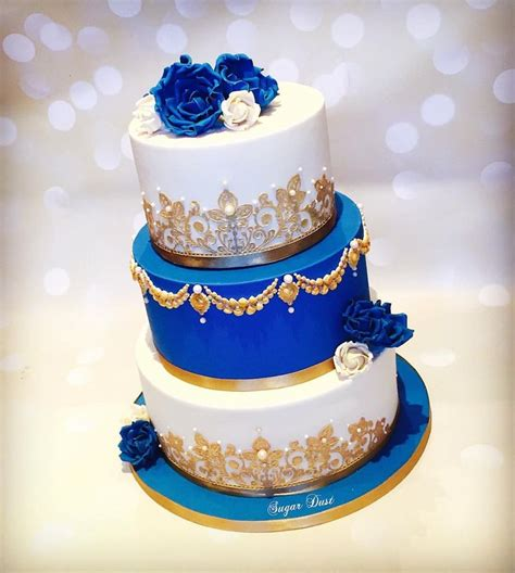 Royal Blue And Ivory Wedding Decorations by Extraordinary Royal Blue And Ivory Wedding Decorations 43