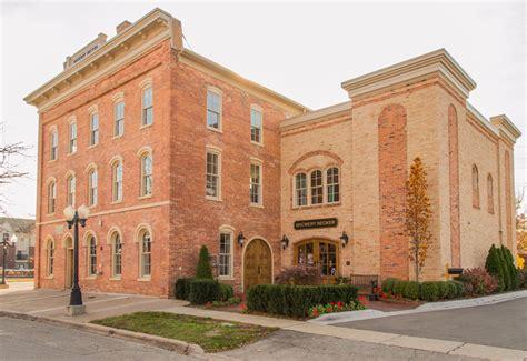 brighton michigan real estate homes for sale real
