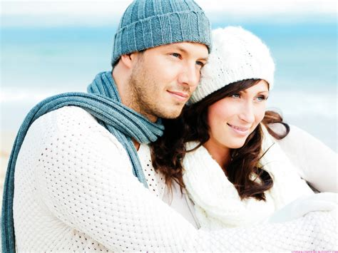 couple gm wallpaper love couple love wallpapers romantic wallpapers