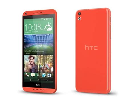 themes of htc desire 816 htc desire 816 price specifications features comparison