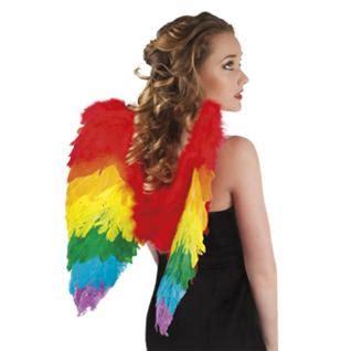 windsack fisch 743 regenbogen farben g 252 nstig kaufen bei yatego