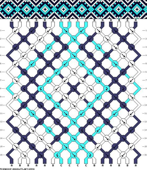 pattern explorer 3 75 pin do a maria jo 227 o vaz em macram 233 pinterest