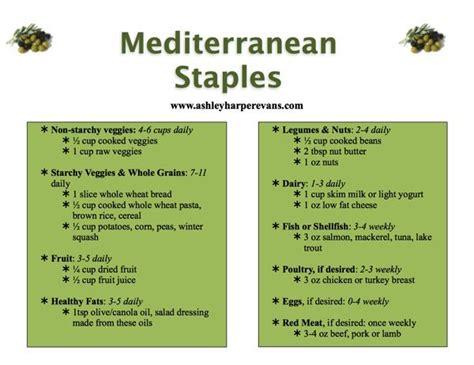 17 food list mediterranean diet about mediterranean diet rebuilding the food pyramid la