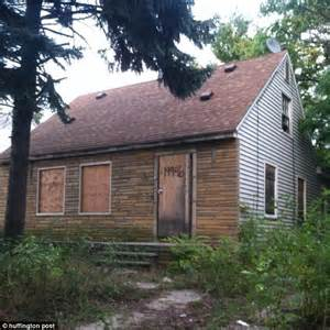 where to buy a house in detroit buy a house in detroit 28 images 10 cheapest u s cities for buying a home cbs news