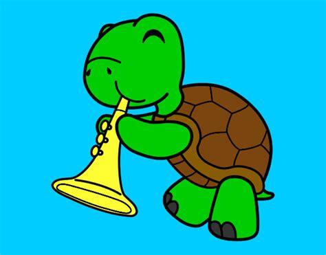 imagenes bonitas animadas image gallery tortuga bonitas