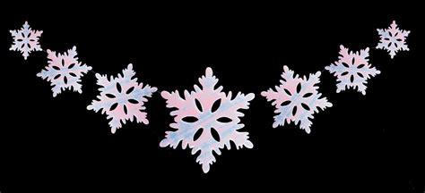 Snowflake String - snowflake string