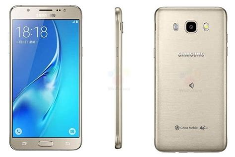Samsung J5 Feb 16 samsung galaxy j5 2016 price in malaysia specs technave