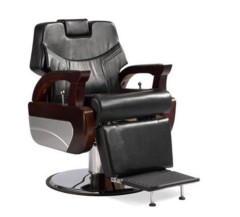salon reclining chairs massage barber chair reclining salon chairs m8031 buy