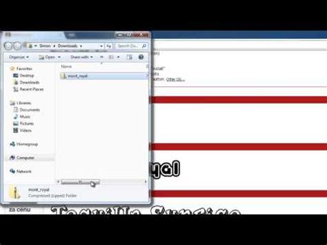 indesign tutorial in malayalam malayalam typing software ism latest version doovi