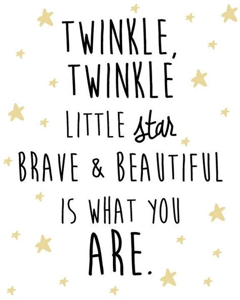 printable quotes for a girls room quotesgram best 25 birthday girl quotes ideas on pinterest happy