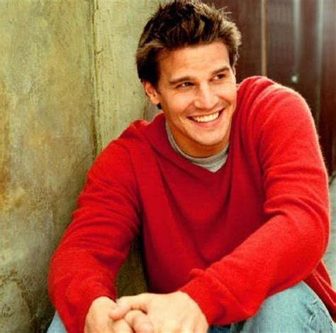 david boreanaz tattoos david boreanaz quiz