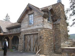 house plans colorado colorado reclaimed log and timber great northern