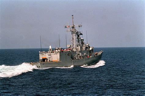 zodiac boat kuwait battle of ad dawrah wikipedia