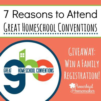 7 Reasons To Dr Houses Children by All Recent Posts Proverbial Homemaker