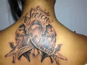 powerful meaning behind the my brothers keeper tattoo