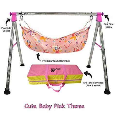 indian style baby swing multipro baby cradle swing indian ghodiyu newborn baby