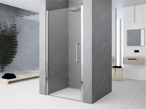 porte doccia novellini box doccia angolare con porte a battente 2 0 1b