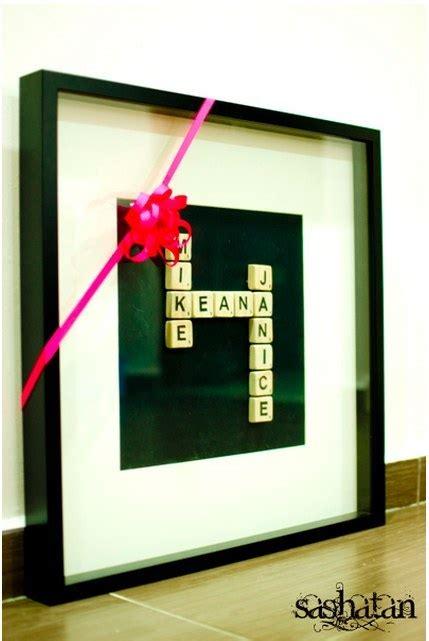 Wedding Gift Suggestions by Wedding Gift Suggestions Wedding Gift Ideas Ww