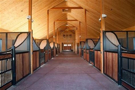 cool barn designs cool designs ideas