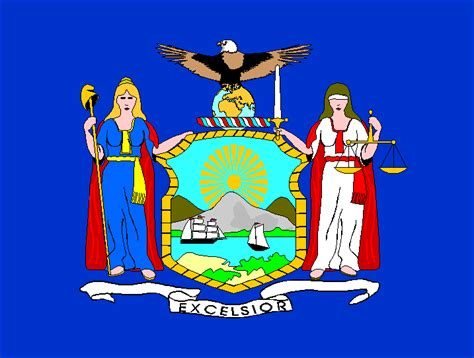 New York Search By Name New York State Flag Name Image Search Results