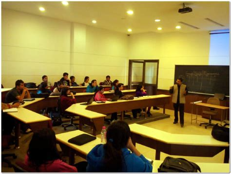 Mba Colleges In Andheri West by Top Mba Colleges In India Top Colleges In India