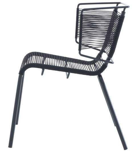 fifty ligne roset chaise milia shop
