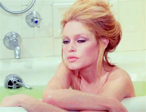 how to masturbate in bathtub miss brigitte bardot