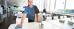 Office Cleaning Commercial Office Cleaning Perth Can Provide You A Healthy