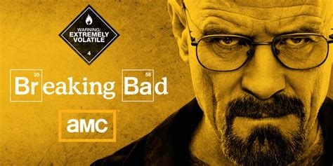 Breaking Bad Premieres Tonight 2 by Don T Nobody Talk To Me During Breaking Bad Tonight