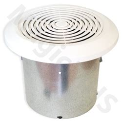 ventline bathroom ceiling exhaust fan ventline bathroom exhaust fan vent 7 quot
